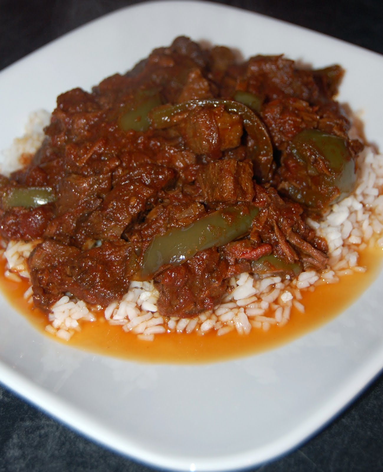 Peppercorn sauce recipes